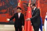 Sputnjik: Šta je prvi bezbednjak Kine radio u Srbiji?