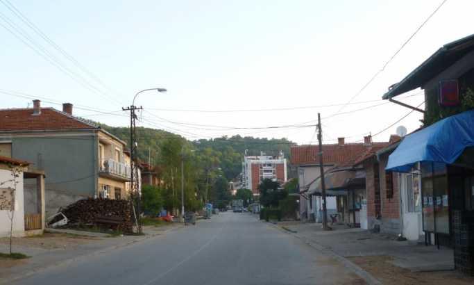 Srbe teraju da uče albanski!