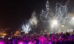 Srbi dočekali pravoslavnu Novu godinu: Proslava na trgovima uz muziku i kuvano vino širom Srbije, Republike Srpske i Crne Gore (FOTO/VIDEO)