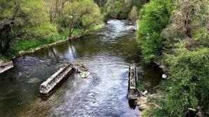 Srbi i Albanci protiv mini hidroelektrana