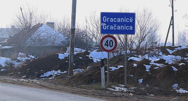 Srbi iz Gračanice očajni zbog dvonedeljnog problema sa strujom u sred zime
