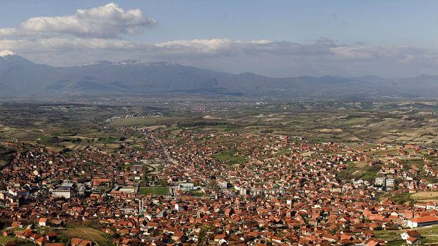 Srbi iz Orahovca traže od policije da im zaštiti decu