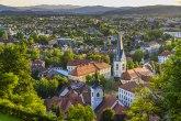 Srbi među najčešćim kupcima nekretnina u zemlji bivše Jugoslavije