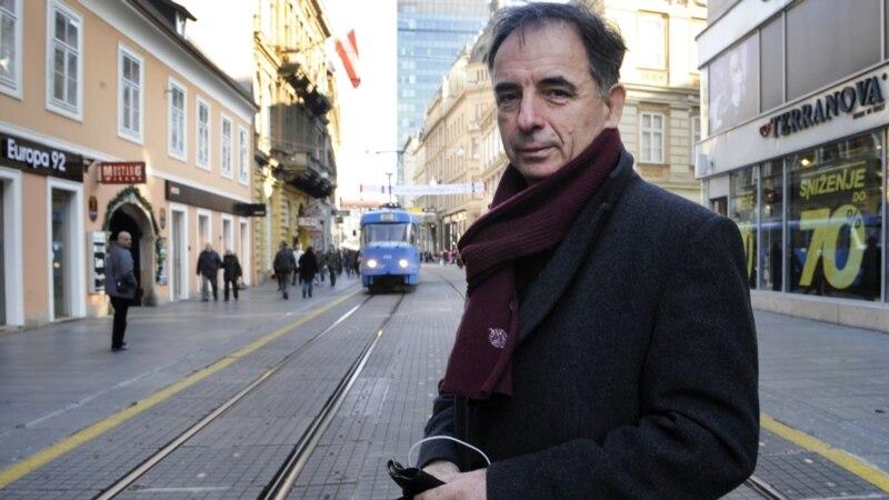 Srbi na lokalnim izborima u Hrvatskoj: SDSS opet najbolji