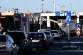 Srbi o prelasku Grčke granice: Traže nam samo pasoš