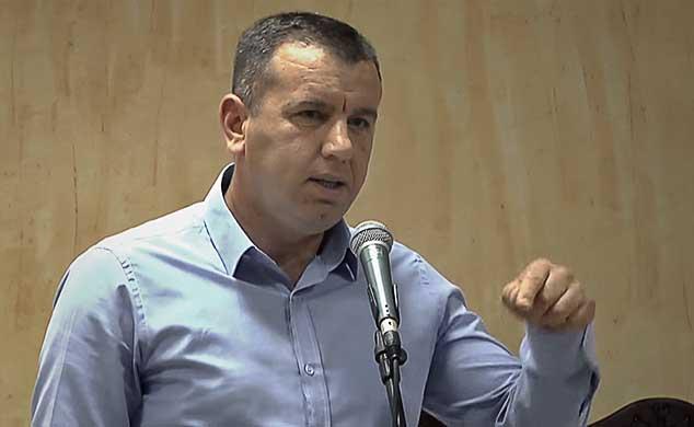"""Srbi sa KiM : """"Ako za Vučića Kosovo nije Srbija, on nije naš predsednik!"""""""