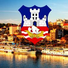 Srbi se masovno sele u Beograd, a evo koja opština im je najprimamljivija, a iz koje svi beže
