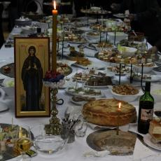 Srbi su slavili slavu I PRE HRIŠĆANSTVA: Bila je osvećena KULTU PREDAKA, a evo i KOJE OBIČAJE su poštovali!