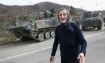 Srbi u poslednjem crnom getu Evrope