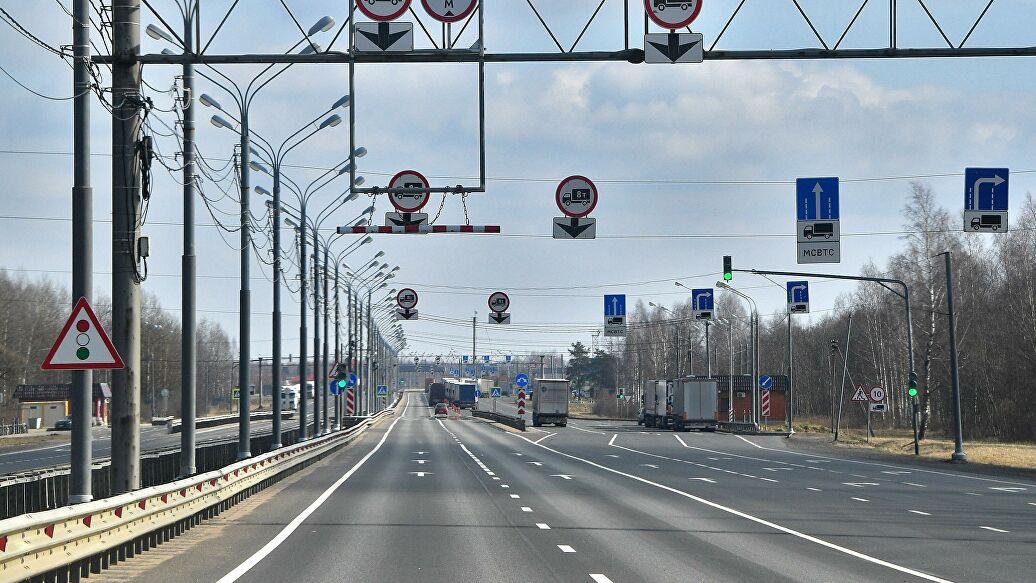 Srbija 1. juna otvara granice sa Severnom Makedonijom, Albanijom, BiH i Crnom Gorom