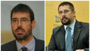 Srbija 21 i LSV uskoro zvanično o izlasku na izbore