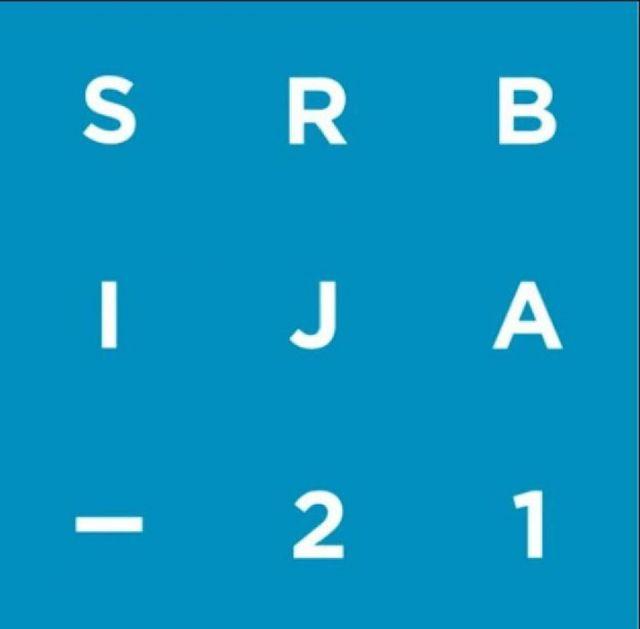 Srbija 21 izlazi na izbore