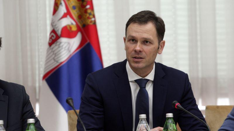 Srbija: Pola miliona građana se prijavilo za 100 evra u prva tri sata