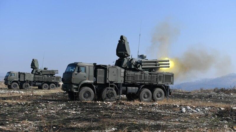 Srbija: Rebalansom budžeta drastično povećana izdvajanja za vojsku
