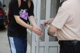 Srbija: Jutros je bilo 16, pa 17, a sad smo već stigli i na 18