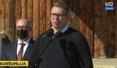 Srbija će biti šokirana - odsecanjem glava hteli da reše problem VIDEO