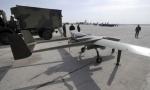Srbija će prva u regionu imati borbene bespilotne letelice