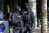 Srbija će saznati za zločine Belivukove grupe; Biće šokrani i svet i Evropa VIDEO