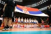 Srbija čeka žreb – ko su mogući protvnici na F6?