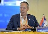 Srbija do kraja 2019. dobija strategiju o vestačkoj inteligenciji