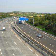 Srbija dobija ŠESTI KORIDOR! Svi detalji gradnje auto-puta NIŠ-PRIŠTINA: Investicija od 200 MILIONA EVRA!