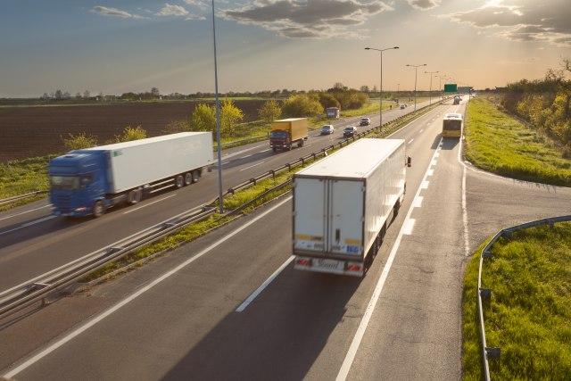 Srbija dobija novi auto-put: Investicija od 467 miliona evra, stiže i most preko Save