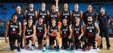 Srbija dobija novog rivala u kvalifikacijama za OI
