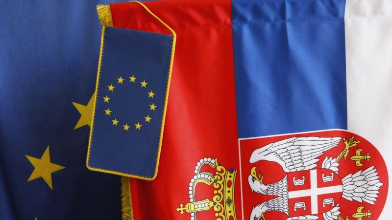 Srbija dobila 70 miliona evra bespovratnih sredstava od EU