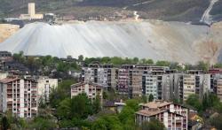 Srbija dobila Katastar rudarskog otpada