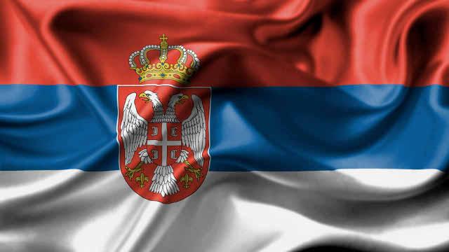 Srbija dobila Svetsko prvenstvo!