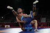Srbija dobila šansu za bronzu  Datunašvili u repesažu!