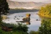 Srbija i Albanija počinju saradnju u oblasti turizma