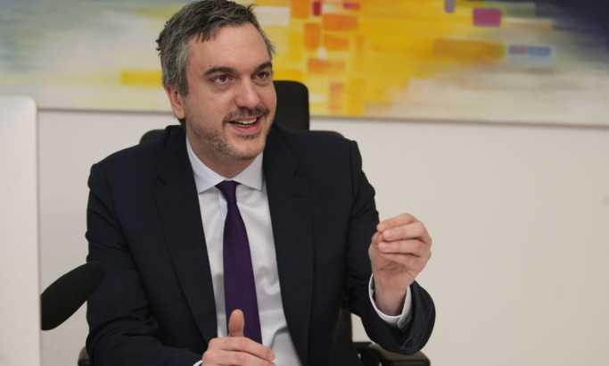 Srbija i Albanija zajedno promeniće region