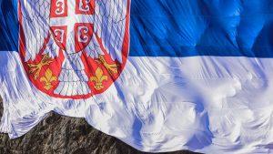 Srbija i Dan državnosti: Sretenje – dan kad se sreću zima i leto, istorija i država, senka i medved