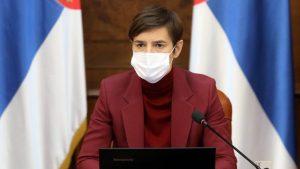 Srbija i Grčka će potpisati sporazum o ukidnaju naplate rominga