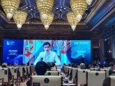 Srbija i Kina pokazuju da zemlje različite veličine mogu sarađivati na uzajamnu korist