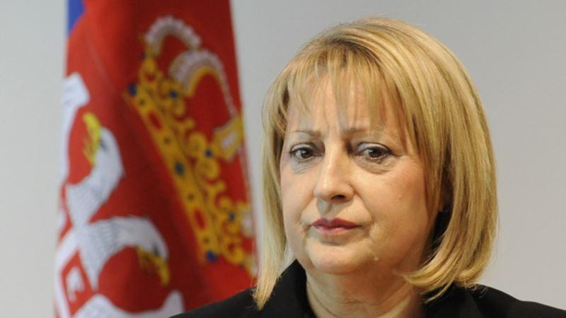 Srbija i RS potpisale memorandum o saradnji u oblasti populacione politike