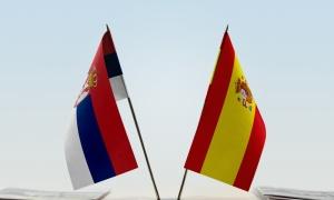 Srbija i Španija napustile konferenciju u Beču zbog Kosova