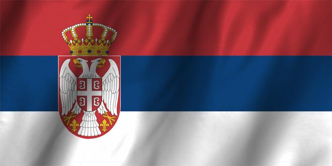 Srbija i Španija napustile skup zbog delegacije iz Prištine