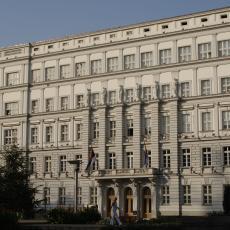 Srbija i zvanično neregionalni član Azijske infrastrukturne investicione banke