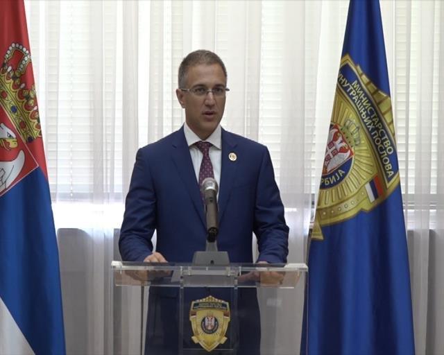 Srbija i zvanično uputila poziv ODIHR da prati izborni proces