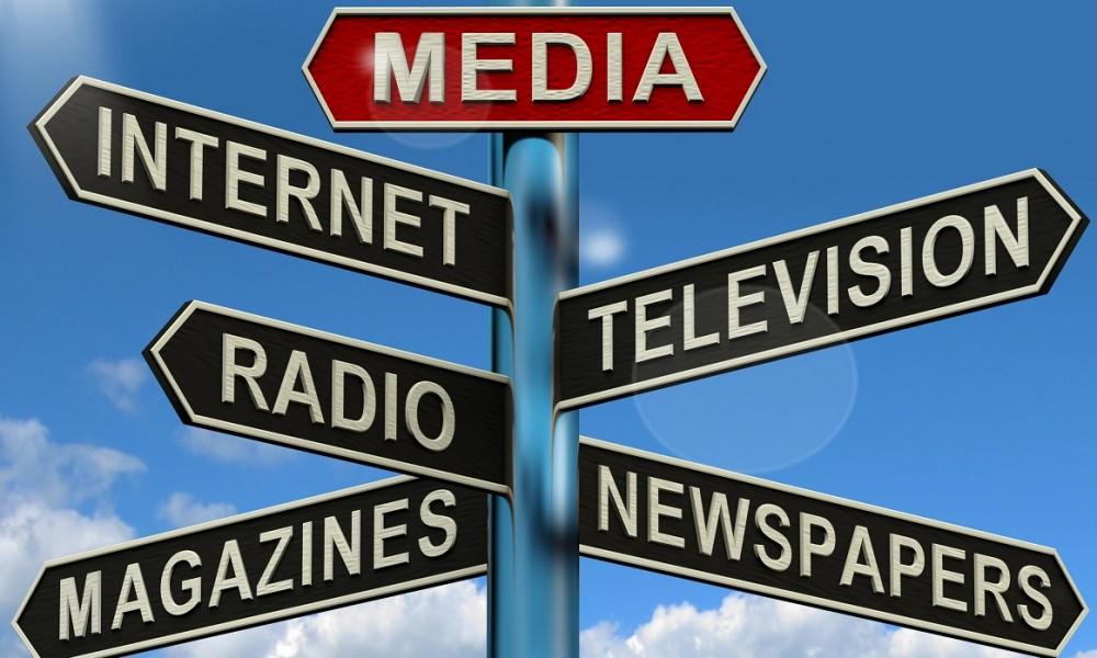 Srbija ima 2.357 registrovanih medija