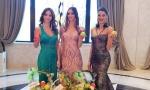 Srbija izabrala novu Mis turizma: Jovana je najlepša (FOTO)