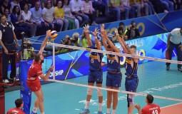 Srbija izgubila 0:3, ali ipak u polufinalu