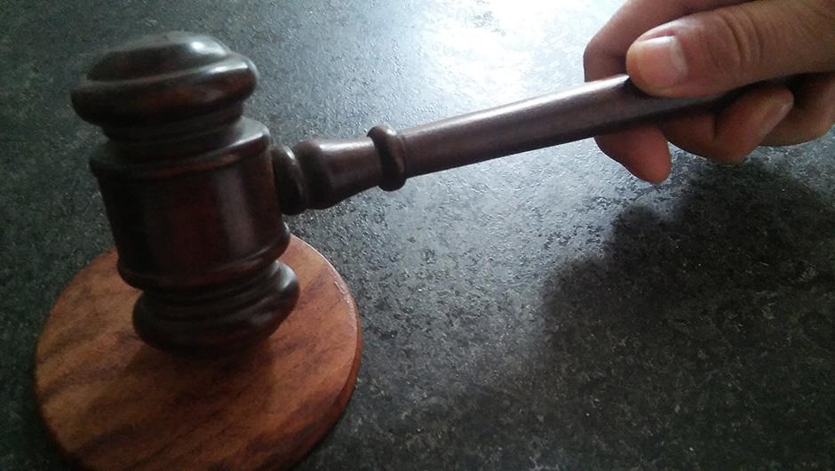 Srbija izgubila dve arbitraže, plaća 50 miliona evra?