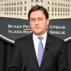 Srbija je posvećena vrednostima i ciljevima Frankofonije Selaković: Održana video konferencija članica OIF
