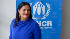 Srbija je solidarna prema izbeglicama, a ksenofobija jača svuda