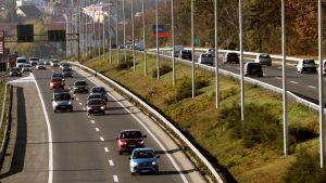 Srbija još nije osmislila strategiju za smanjenje izduvnih gasova