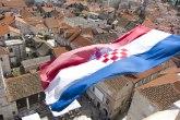 Srbija među pet zemalja u koje se Hrvati najviše iseljavaju