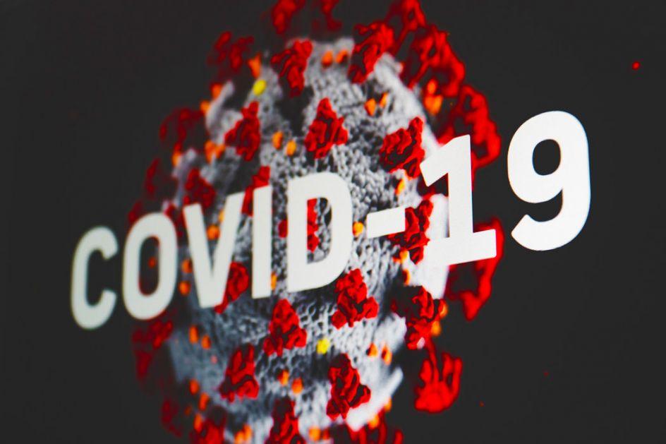 Srbija među vodećim zemljama po inovacijama u odgovoru na Kovid